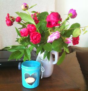 lampion_fleur