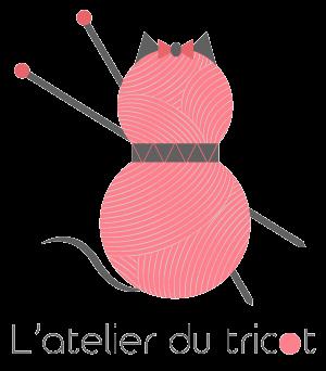 logo_Atelier_du_tricot